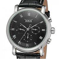 Часы Jaragar Mustang