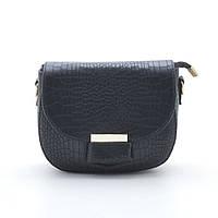 Женская сумка 70962 Черный