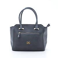 Купить сумки женские интернет магазин