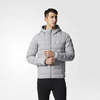 Куртка зимняя манчестер юнайтед в Украине. Сравнить цены, купить ... c0517fd709d