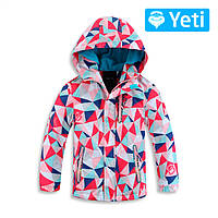 Детская куртка Yeti (YT-340)