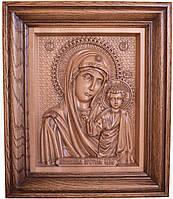 Казанська Божа Матір, фото 1