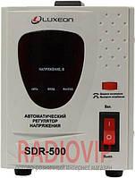 Стабилизатор напряжения Luxeon SDR 500