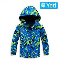 Детская куртка Yeti (YT-350)