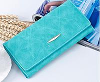 Купить кошелёк женский недорого в украине