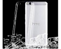 Ультратонкий чехол для HTC One X9