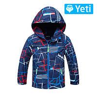 Детская куртка Yeti (YT-360)
