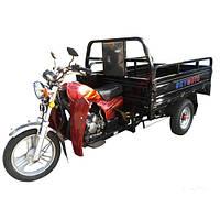 Трицикл Skymoto HERCULES -150D, фото 1