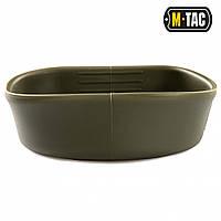 M-TAC кружка складная 200 мл olive