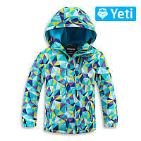 Детская куртка Yeti (YT-370)