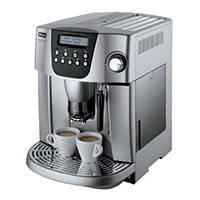 Запчасти для кофеварок и кофемашин