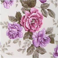 Ткань мебельная обивочная мод. 140065 V 44