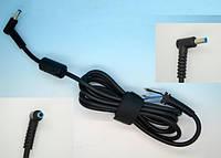 DC кабель питания для БП HP 4,0*3,0мм