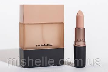 Парфюм для женщин MAC Creme D`Nude  ( Мак Крим Нуд) реплика