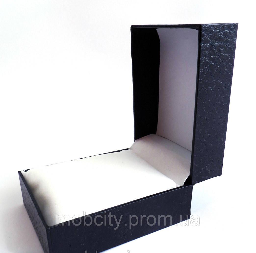 """Шкатулка для часов,  подарочная упаковка для мужских часов - Интернет-магазин """"Mobcity.com.ua"""" в Киевской области"""