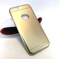 Чехол накладка iPhone 6, 6s Remax Armor