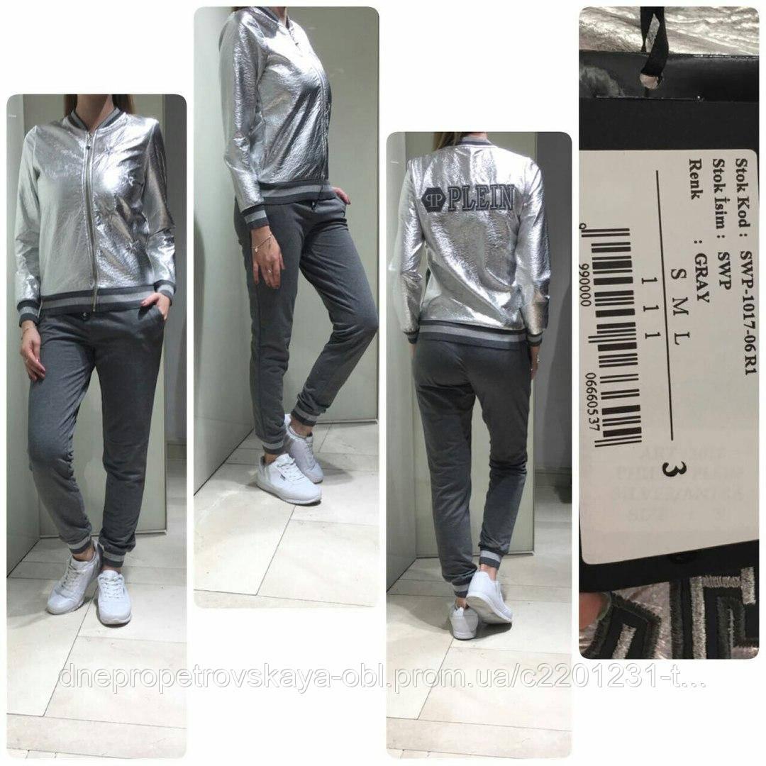 Женская одежда Philipp Plein Турция опт розница. Amnesia Madness National