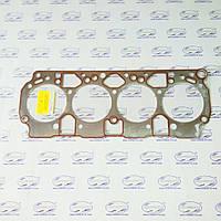 Прокладка головки блока цилиндров ГБЦ (50-1003020-02-03) метал. с герметиком (Минск), Д-240 МТЗ