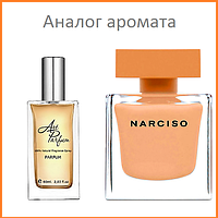 187. Духи 60 мл Narciso Poudree Narciso Rodriguez