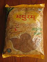 Коричневый тростниковый сахар, Индия, 1 кг