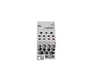 Разделительный блок SVB 250 LG сс1743.0