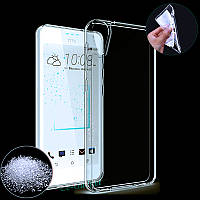Ультратонкий чехол для HTC Desire 825