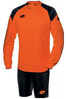 Вратарская форма Lotto KIT LS CROSS GK S3716
