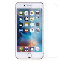 5x Защитное закаленное стекло 0.26мм для Apple Iphone 6 6s