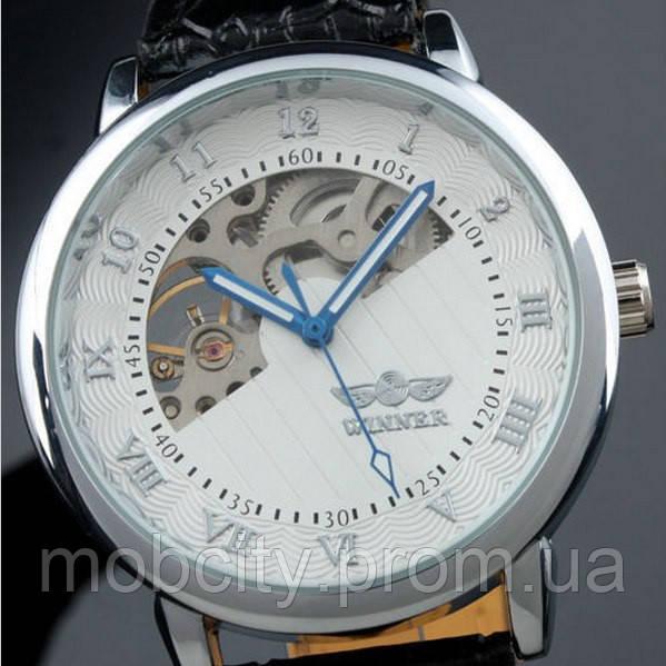 Купить копии мужских наручных швейцарских часов: недорого