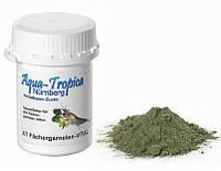 Aqua-Tropica Fachergarnelen-VITAL, специализированный корм для креветок-фильтраторов