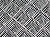 Сетка армирующая 100х100х4 (0,5х2)