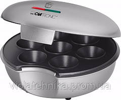 Аппарат для приготовления кексов 3496 МM