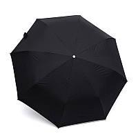 Мужской зонт  Doppler