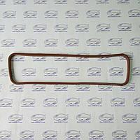 Прокладка клапанной крышки (резина красная), СМД-60 Т- 150