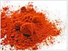 Красный перец молотый (перец чили), Индия, 40 г