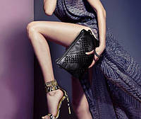 Женская сумка Louis Vuitton Луи Витон