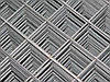 Сетка армирующая 100х100х5 (1х2)