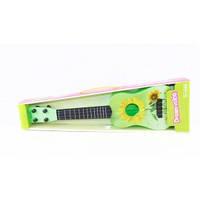 Детская струнная гитара (890B2)