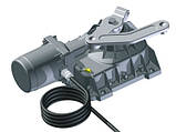 Комплект автоматики ROGER KIT R21/353 підземний, фото 2