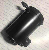 Фильтр воздушный в сборе ЕВРО-5 / г. Ливны