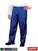 Защитные брюки по пояс Мультимастер MMSP NB
