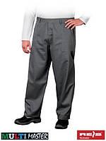 Защитные брюки по пояс Мультимастер MMSP SB