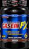 Казеин AllMax Casein-Fx 908g