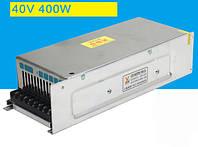 Импульсный блок питания 400W 40V 10A
