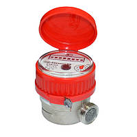 Счетчик горячей воды Gross ETR-UA 20/130
