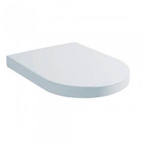 Сидение для унитаза дюроплат AMADEUS SLIM13-06-035