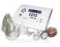 Аппарат для вакуумного массажа и процедур по уходу за грудью мод. 02