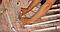 Мати для теплої водяної підлоги 50 мм пінополістирольні, фото 3