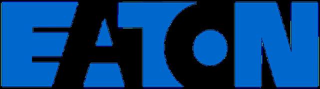 Дифференциальные автоматические выключатели EATON/MOELLER