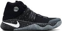 Кроссовки Nike Kyrie 2 EYBL